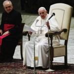 Papa Francesco apre i ministeri di lettore e accolito alle donne. Quale il significato? Cosa cambia?