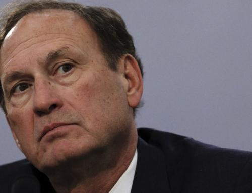 Il giudice della Suprema Corte: La libertà religiosa è minacciata negli USA