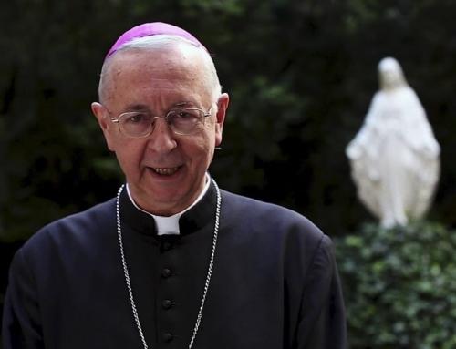 Arcivescovo polacco: la proposta del Presidente per una legge sull'aborto sarebbe 'una nuova forma di eutanasia'