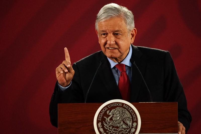 Andres-Manuel-Lopez-Obrador-Photo-AP-Marco-Ugarte