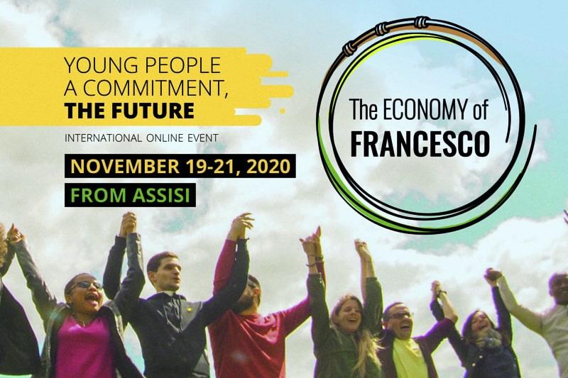 Economia-di-Francesco
