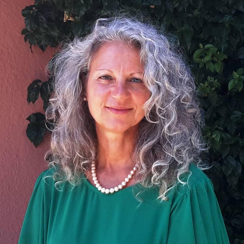 Ferranti Clara foto profilo