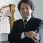 Giovanni Fornasieri