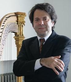 Giovanni Fornasieri foto profilo piccola