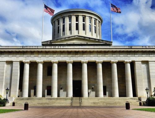 L'Assemblea legislativa dell'Ohio approva un disegno di legge per richiedere la sepoltura o la cremazione dei bambini abortiti