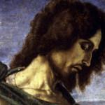 Se uccidiamo la Verità periremo tutti. Se seguiamo la Verità, la Verità di Cristo, ci salveremo tutti.