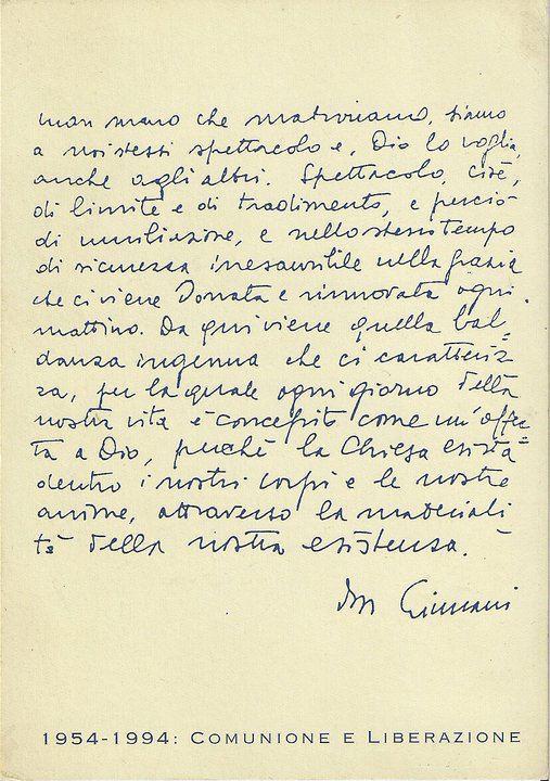 Testo-don-Giussani