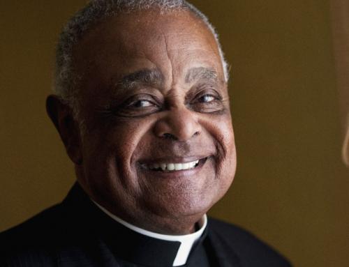 Il rifiuto dichiarato del nuovo cardinale di Washington DC di negare la comunione a Biden solleva la questione: Il peccato ha ancora importanza?