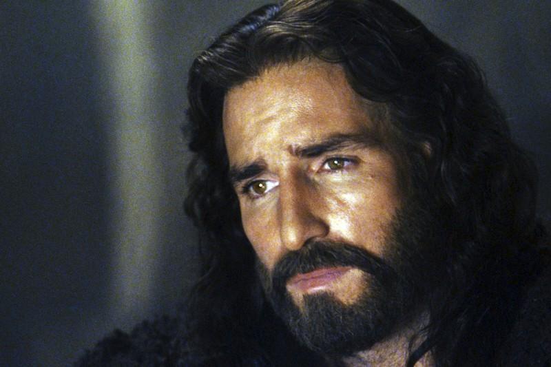 passione-di-Cristo-1