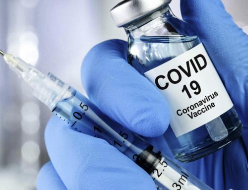 Vaccino obbligatorio? Inalienabile e inviolabile il consenso informato.