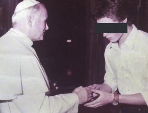 Cattolico polacco pro-vita muore per disidratazione e fame in un ospedale inglese