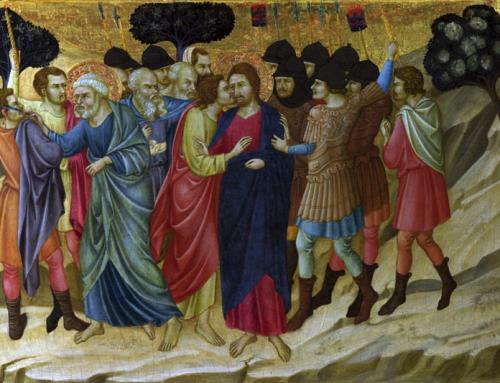Riflessioni a partire dal Compendio del Catechismo