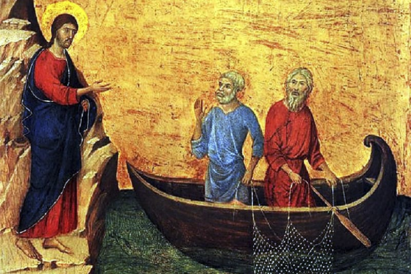 Gesu-chiama-i-discepoli-apostoli