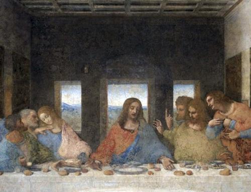 """Il cuore del cattolicesimo. Oggi un """"resto di Israele"""" è chiamato a ritrovarlo per tutti"""