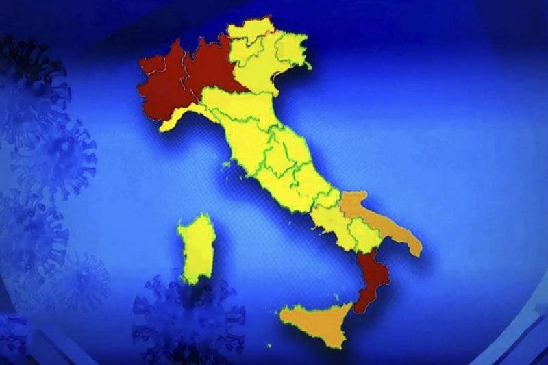 italia-colorata-covid