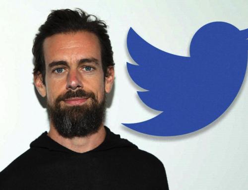 L'amministratore di Twitter sta pianificando un allargamento della censura di diversi account della sua piattaforma social.