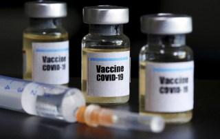 vaccino-covid
