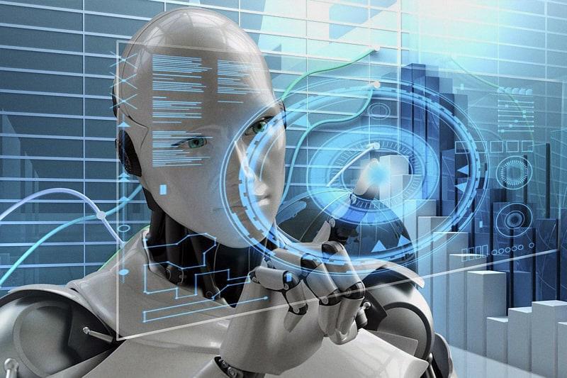 Intelligenza-Artificale