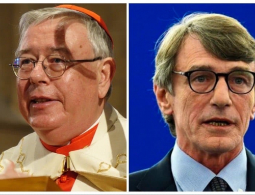 Polonia, aborto. I vescovi europei scrivono al Parlamento Europeo: Non esiste un diritto all'aborto!
