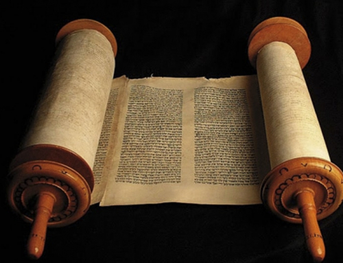 Riflessioni a partire dal Compendio del Catechismo nn. 18-24