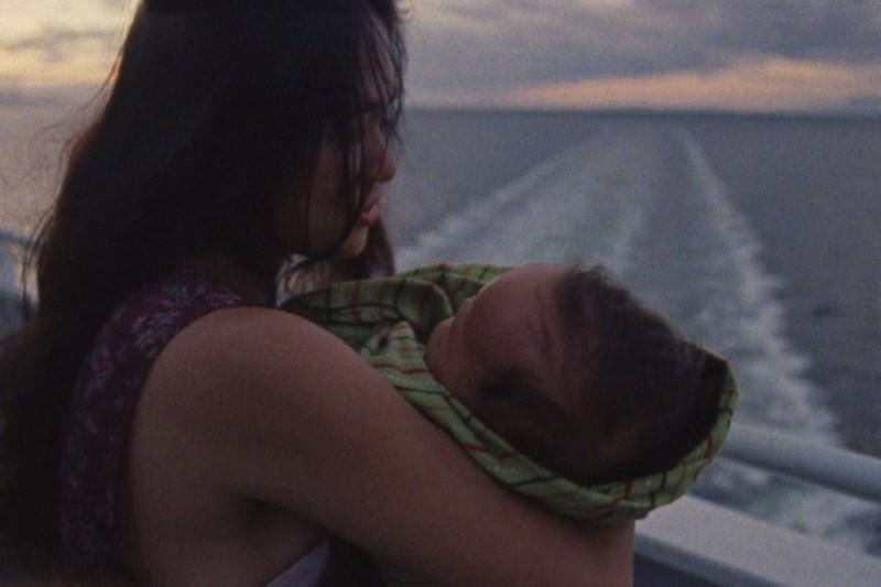 mamma e figlia legame
