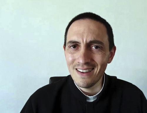Le associazioni esprimono la propria stima e solidarietà a padre Bruno de Cristofaro
