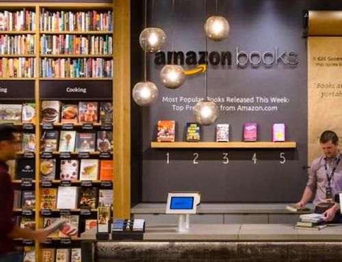 Amazon dice che il suo divieto del libro critico sui transgender è dovuto alla politica aggiornata sui contenuti