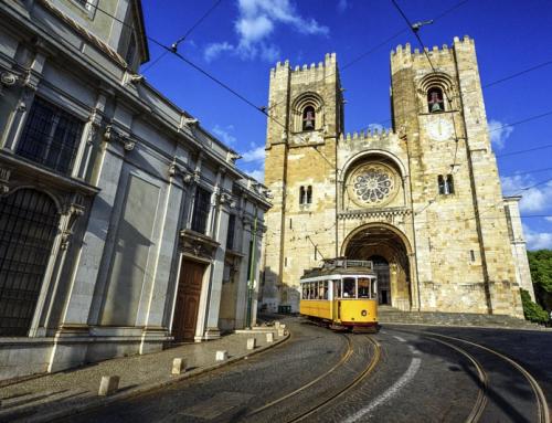 """Eutanasia in Portogallo: """"quanto coraggio ci vuole per sostenere la nostra speranza"""""""