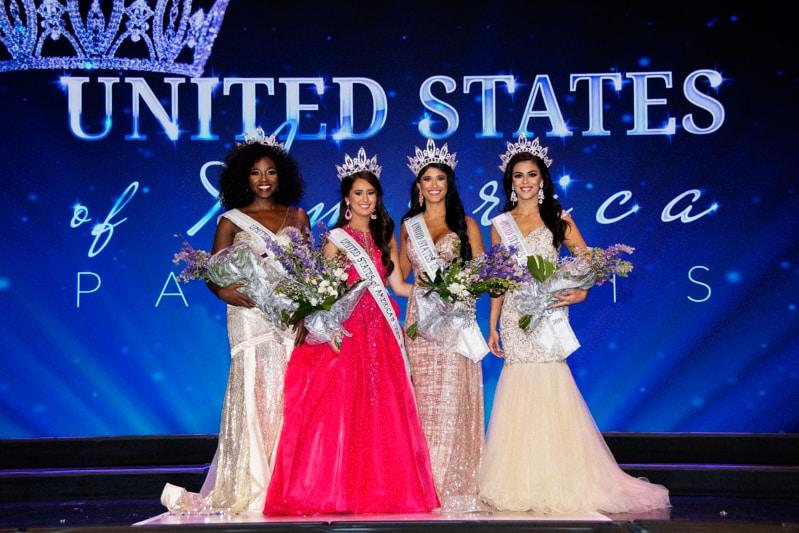 Concorso-Miss-America