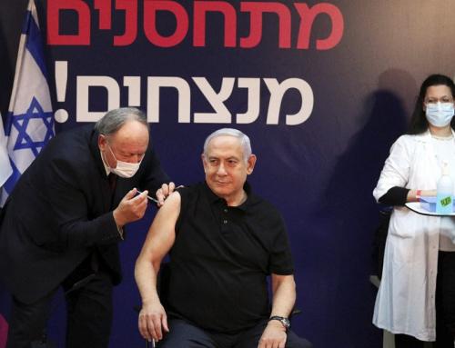 Israele ha vaccinato tutta la popolazione contro il covid. Tutto bene allora? Sì, no, forse.