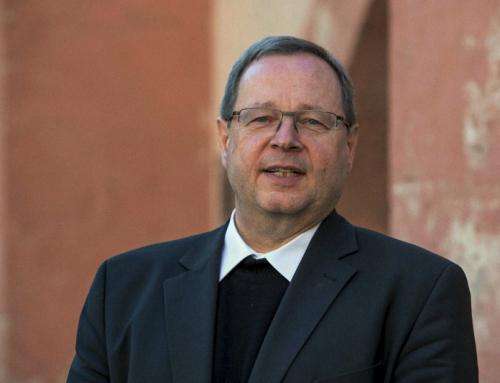 """Presidente vescovi tedeschi risponde al Vaticano su impossibilità della benedizione coppie omosessuali: """"Non ci sono risposte facili"""""""