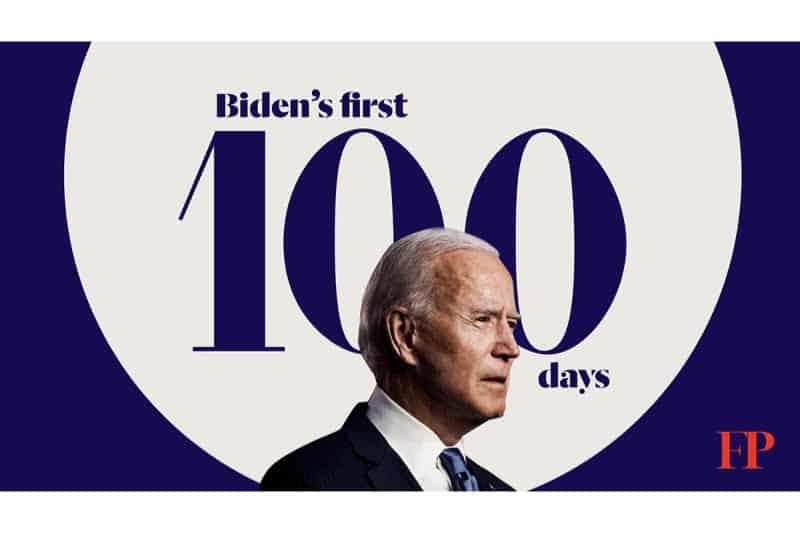 Biden-primi-100-giorni-di-governo