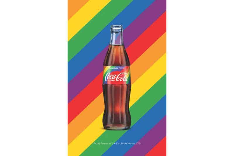 Coca-Cola-LGBT