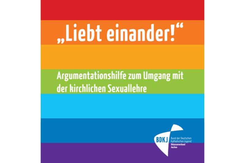 Giovani-cattolici-tedeschi-a-sostegno-benedizioni-unioni-omosessuali-