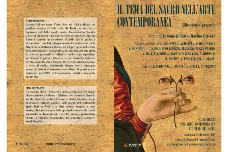 Il-tema-del-sacro-nellarte-contemporanea-libro