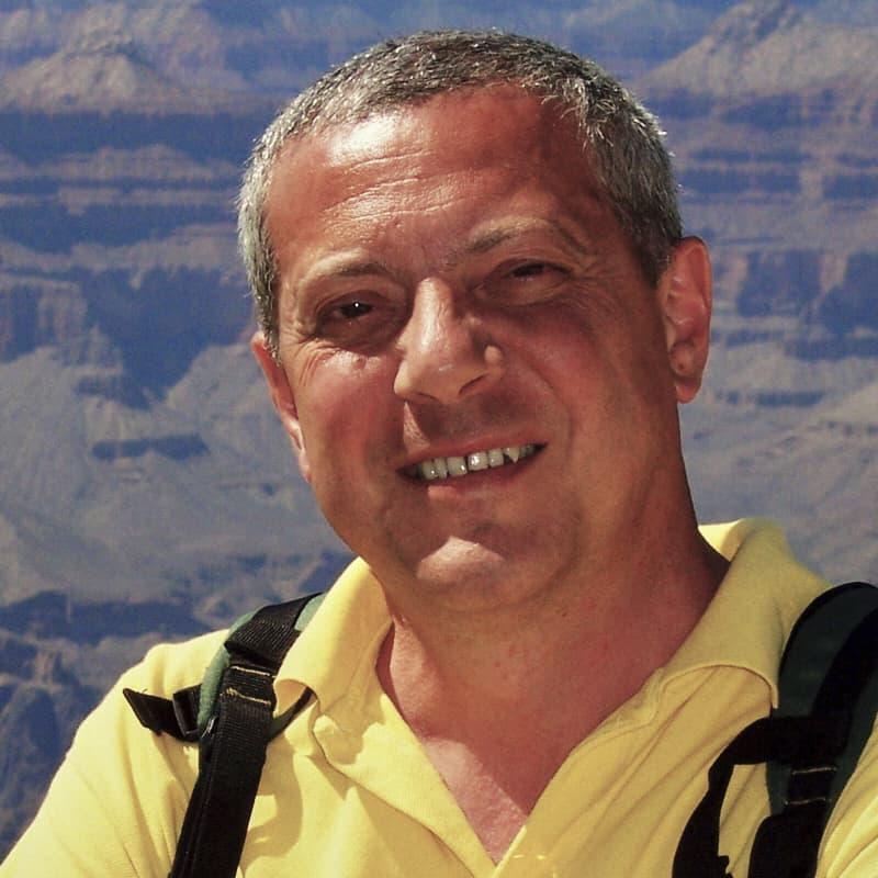 Massimo-Sanvito