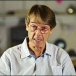 Intervista a ex vice presidente della Pfizer su vaccini anti covid e passaporto vaccinale