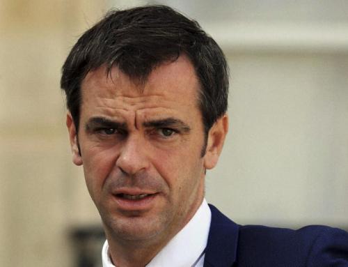 """Ministro della salute francese: I vaccinati """"più a rischio"""" COVID nei giorni dopo l'iniezione"""