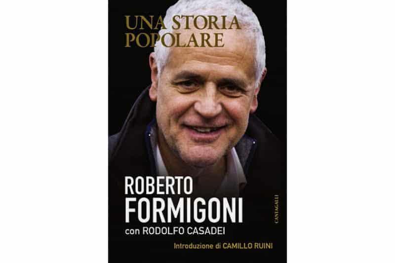 Roberto Formigoni-Una-storia-popolare-libro