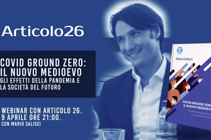 covid-ground-zero