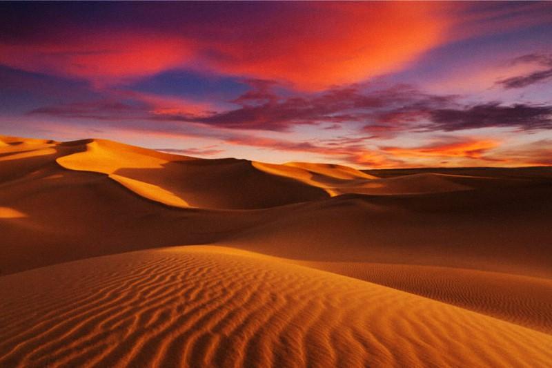 deserto_sahara