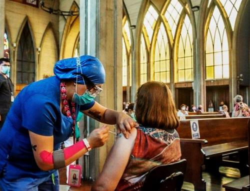 Vaccini Covid: C'è un obbligo morale a vaccinarsi?