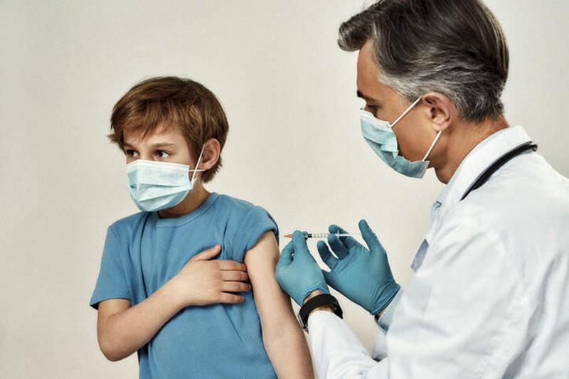 vaccino-bambini-pfizer