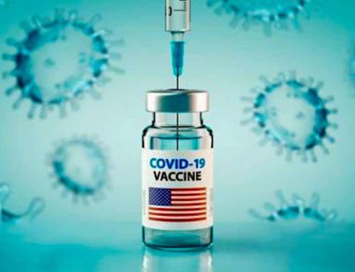 Gli ultimi dati VAERS (USA) mostrano che le tendenze degli infortuni da vaccino continuano