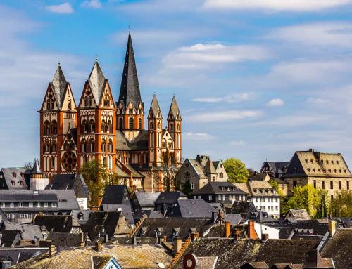 George Weigel: La Chiesa in Germania è chiamata alla fedeltà alla rivelazione