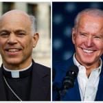 Arcivescovo Cordileone: I cattolici che sostengono l'aborto non dovrebbero presentarsi alla Santa Comunione