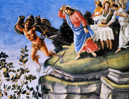 Nessuno peccatore! La neo-sociologia pastorale di Mons. Bonny (e di molti altri)