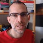Giorgio Ponte: Caro Fedez, io, omosessuale, potrei essere condannato per omofobia con la legge Zan (ma anche tu)