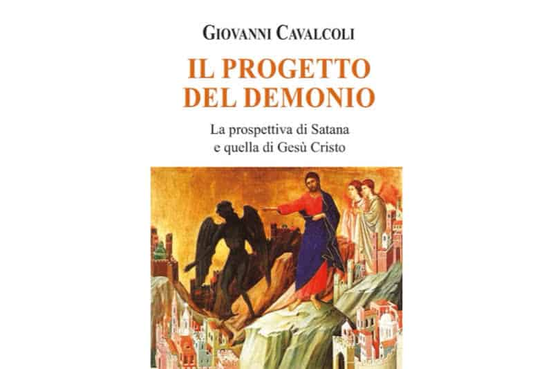 La-prospettiva-del-demonio-libro-di-Cavalcoli