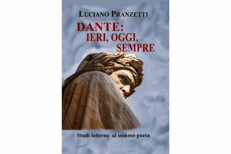 Luciano-Pranzetti-libro-Dante-ieri-oggi-e-sempre